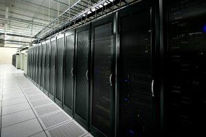 Netwiz - Network Security