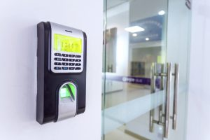 Netwiz - Biometrics