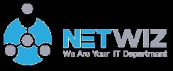 Netwiz Information Systems Inc.