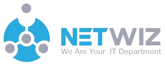 Netwiz Information Systems Inc.