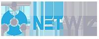 NetWiz Philippines